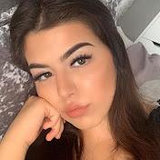 Sophia Grace net worth