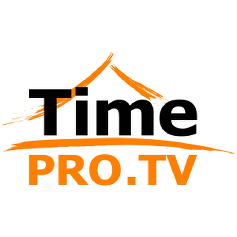 TimePRO.TV