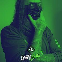 Gravy Beats