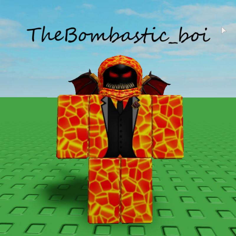 TheBombasticBoi (thebombasticboi)