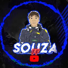 SOUZA FF