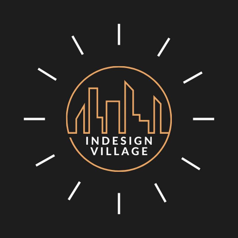 INDESIGN VILLAGERS (indesign-villagers)