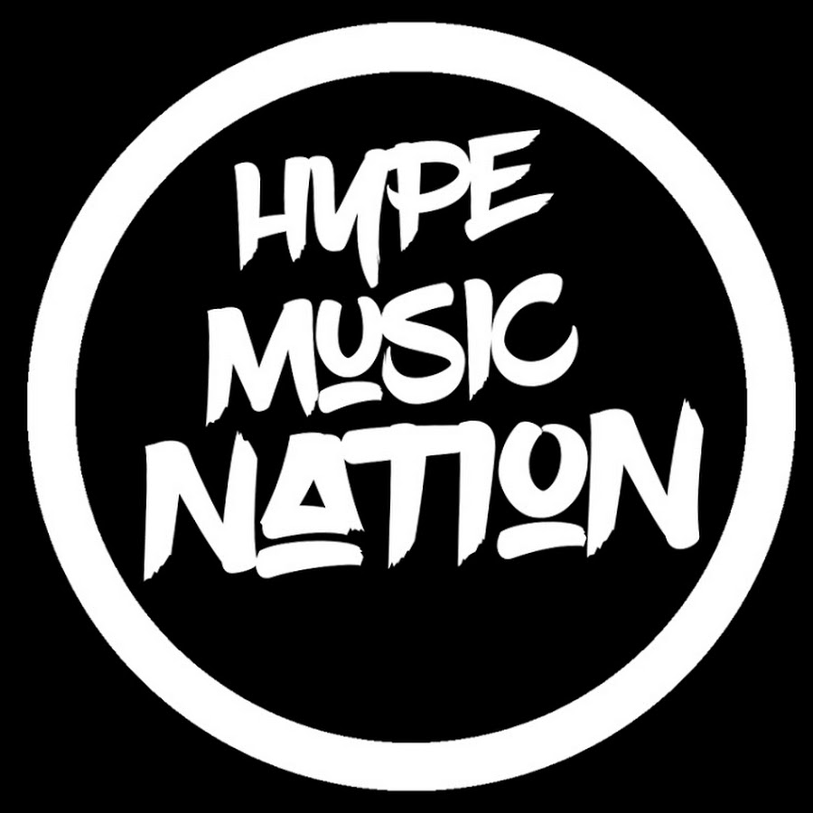 Hype Music Nation Youtube