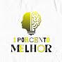 Portal Nordestino