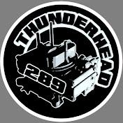ThunderHead289 net worth