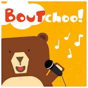 Boutchoo! net worth
