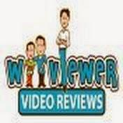 wiiviewr net worth