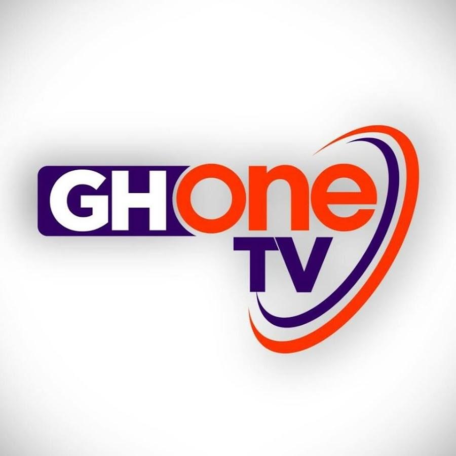 GHOne TV