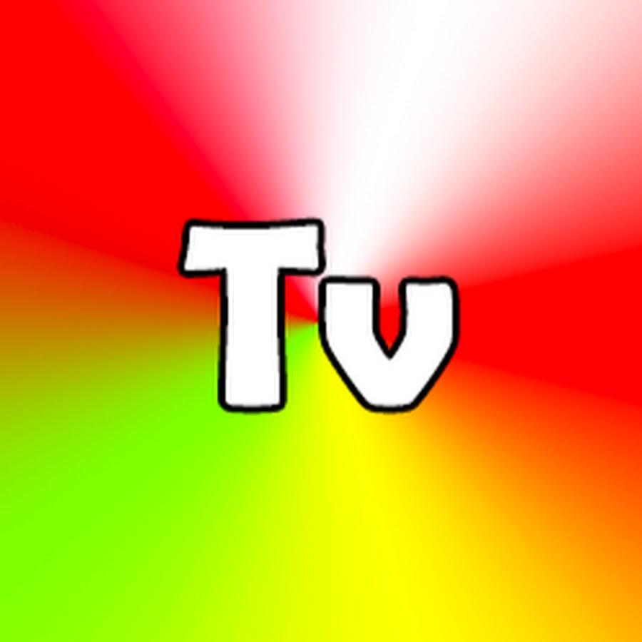 Tv - RePlay Sur©