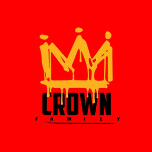 Crown Family