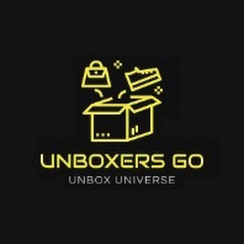 Unboxers Go (unboxers-go)