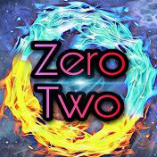 Zero Two net worth