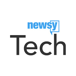 Newsy Tech