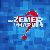 Me Zemer Te Hapur net worth