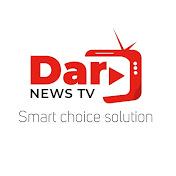 Dar news TV net worth