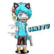 MNJ TV Avatar