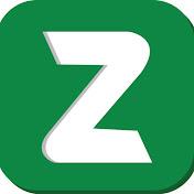 Zem TV net worth