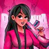 Palominha