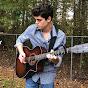 Andrew Francis - Youtube