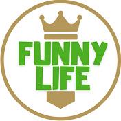 Funny Life Avatar