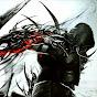 Drago & Mix master muzic - Youtube