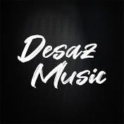 Desaz Music net worth