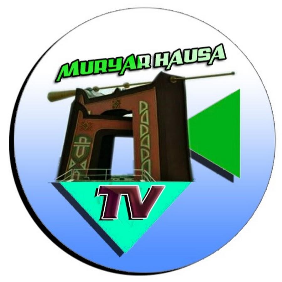 MURYAR HAUSATV