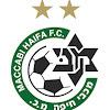 .Maccabi Haifa F.C