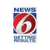 WKMG News 6 ClickOrlando