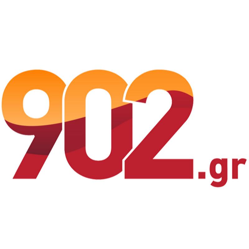 902.gr