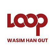 Loop PNG net worth