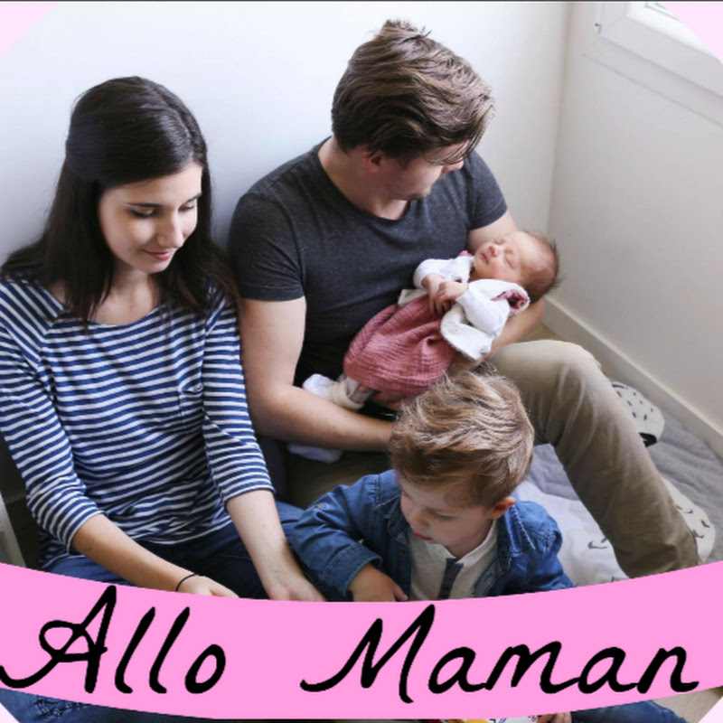 Allo Maman