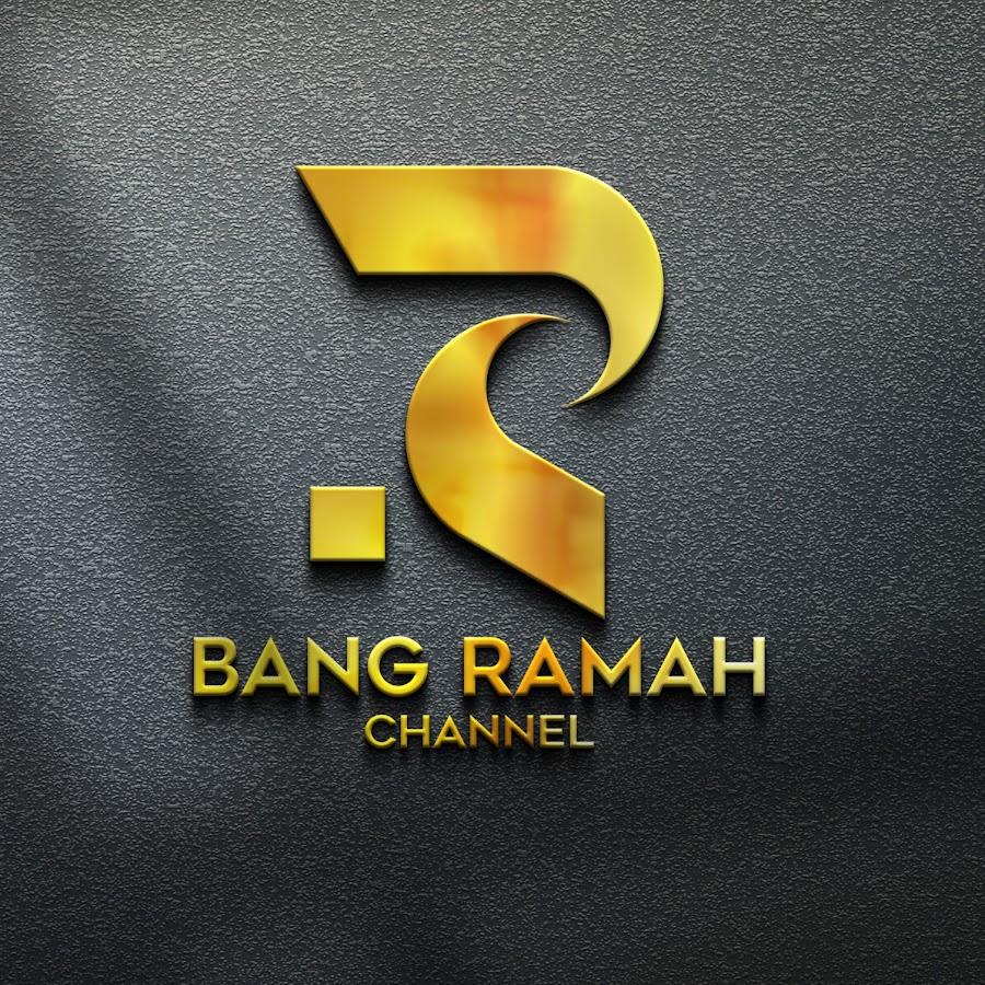 Ennu Coollagi