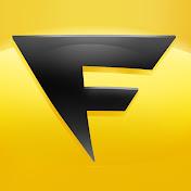 SBEVE TheBeef net worth