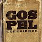 gospel - @gospel - Youtube