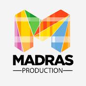 Madras Production net worth