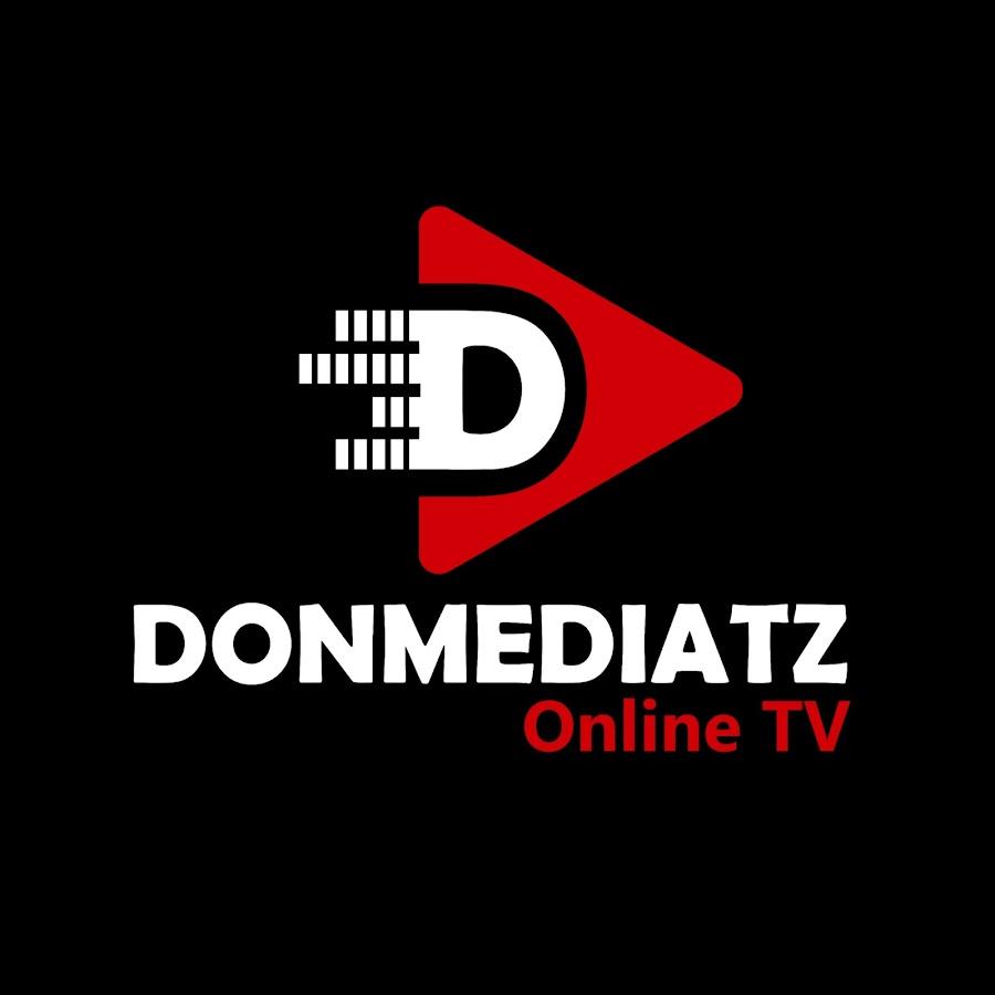 Donmediatz