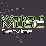 Workout Music Service net worth