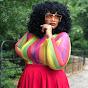 Tiffany Smith - @iambeautiffullyme - Youtube