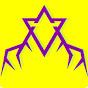 YABANCI OYUNCU  Youtube video kanalı Profil Fotoğrafı