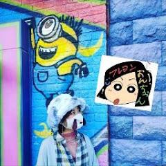 Crayon Onchanクレヨンおんちゃん