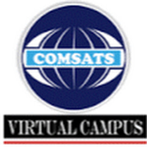 Virtual Comsats
