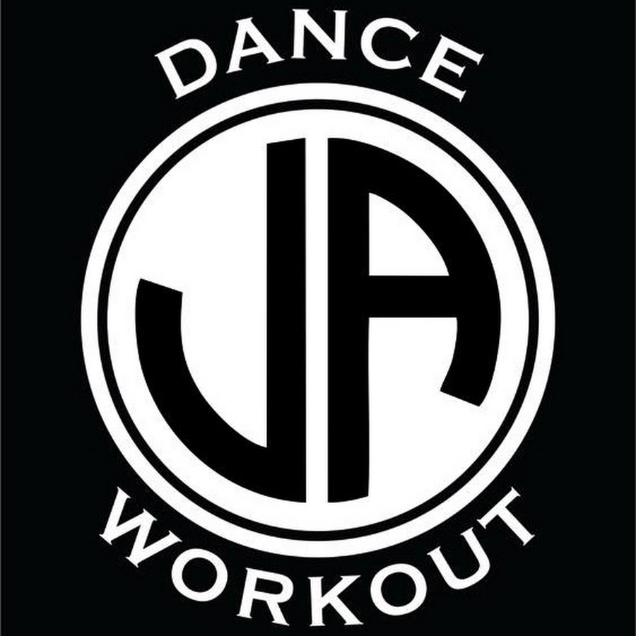 J&A dance workout