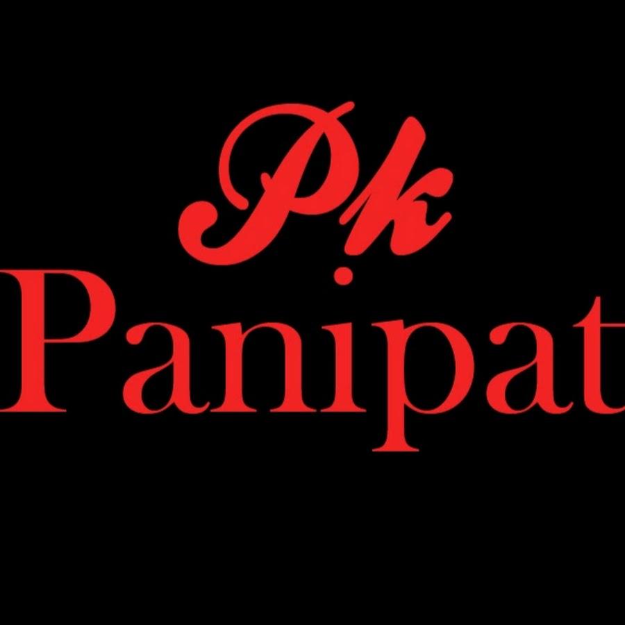 PK Panipat