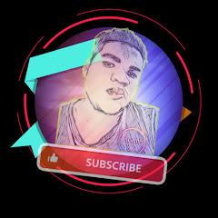 Photo Profil Youtube Income 2.0