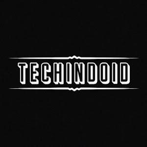 TechindoID