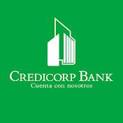 Credicorp Panamá net worth