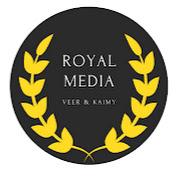 Royal Media net worth