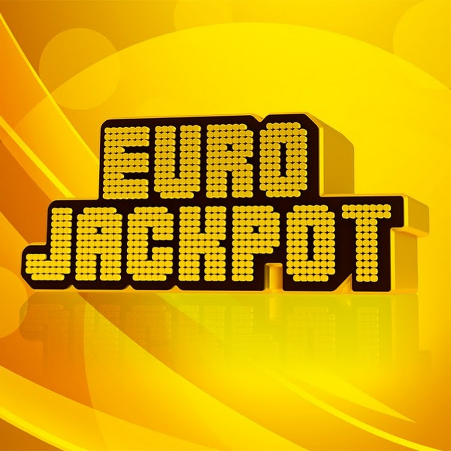 euro jack pot rezultati