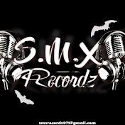 SMXRecordz971 Income